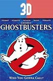 Ghostbusters (2016) 3D Latino