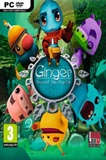 Ginger: Beyond the Crystal PC Full Español