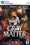 Gray Matter PC Full Español