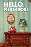 Hello Neighbor PC Full
