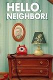 Hello Neighbor PC Full
