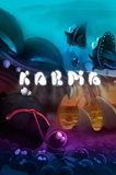 Karma. Incarnation 1 PC Full Español