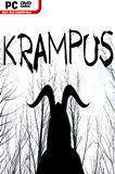 Krampus PC Full