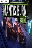 Mantis Burn Racing PC Full Español