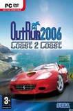 OutRun 2006: Coast 2 Coast PC Full Español