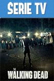 The Walking Dead Temporada 7 HDTV