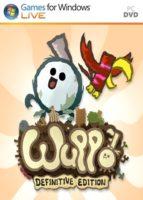 Wuppo Definitive Edition (2016) PC Full