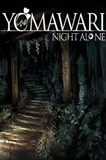 Yomawari Night Alone PC Full
