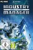 Industry Manager: Future Technologies PC Full Español