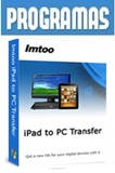 ImTOO iPad to PC Transfer 5.7.15 Full Español