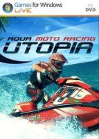 Aqua Moto Racing Utopia PC Full Español