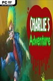 Charlie's Adventure PC Full