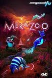 Mekazoo PC Full Español