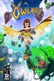 Owlboy Collector's Edition PC Full