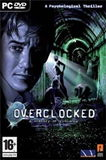 Overclocked: A History of Violence PC Full Español