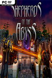 Shepherds of the Abyss PC Full