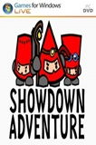 Showdown Adventure PC Full
