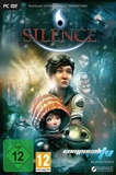 Silence The Whispered World 2 PC Full Español
