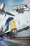 Transport Fever PC Full Español
