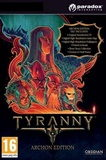 Tyranny: Overlord Edition PC Full Español