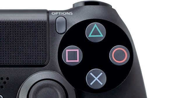 Valve confirma compatibilidad de DualShock 4 con el cliente beta de Steam