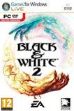 Black and White 2 Complete Collection PC Full Español