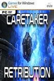 Caretaker Retribution PC Full
