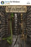 Crypt of the Serpent King PC Full