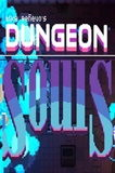 Dungeon Souls PC Full