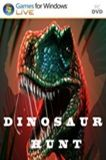 Dinosaur Hunt Gold PC Full