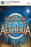 Echoes of Aetheria PC Full