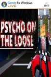 Psycho on the Loose PC Full