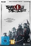 Shadow Tactics: Blades of the Shogun PC Full Español
