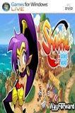 Shantae Half Genie Hero + Pirate Queen's Quest PC Full Español
