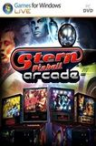 Stern Pinball Arcade: Star Trek PC Full