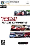 ToCA Race Driver 2 PC Full Español