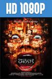 13 fantasmas (2001) HD 1080p Latino