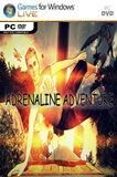 Adrenaline Adventure PC Full