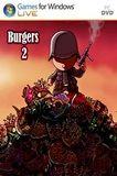 Burgers 2 PC Full