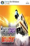 Camper Jumper Simulator PC Full