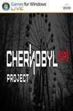 Chernobyl VR Project PC Full