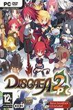 Disgaea 2 PC Full