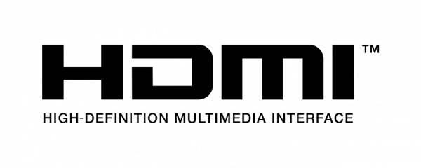 HDMI Forum anuncia HDMI Versión 2.1 compatible con 4K, 8K y 10K