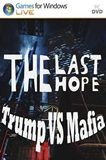 The Last Hope: Trump vs Mafia PC Full