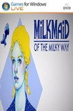 Milkmaid of the Milky Way PC Full