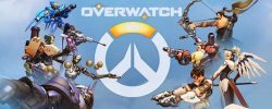 Portada de Overwatch es el juego para PC que más dinero recaudó en el 2016