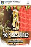 Pixel Puzzles Ultimate PC Full