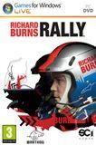 Richard Burns Rally (2004) PC Full Español