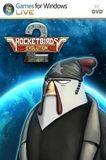 Rocketbirds 2 : Evolution PC Full Español