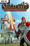 Siegecraft Commander PC Full